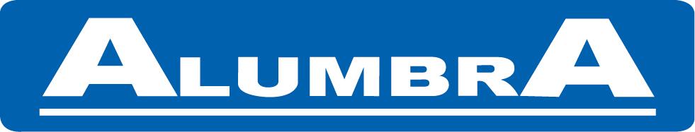 Alumbra AB